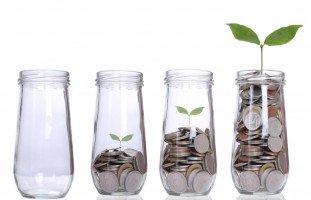 أفكار للتوفير وإعادة تنظيم المصروف للإدخار