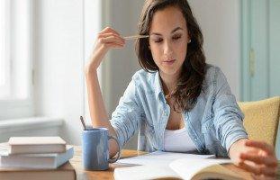 كيفية المذاكرة الصحيحة وتنظيم الوقت للدراسة