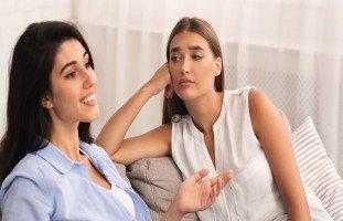 سلبيات المقارنة في الحياة الزوجية وأسبابها