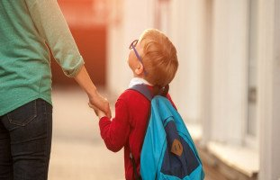 أولادك بداية العام الدراسي ونصائح العودة للمدرسة