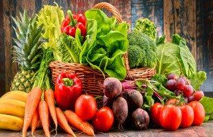 الخضار في المنام وتفسير رؤية الخضراوات بالتفصيل