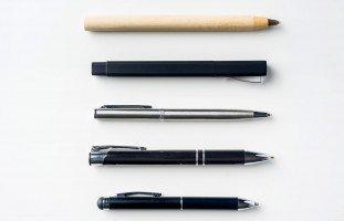 تفسير رؤية القلم في الحلم للعزباء بالتفصيل