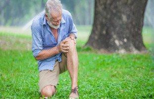 تفسير الركبة في المنام ورؤية الركبتين في الحلم بالتفصيل