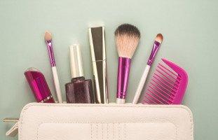 30 حيلة تجميلية ستغير حياتك (حيل المكياج وأسرار العناية بالجمال)
