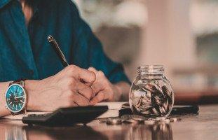 تحسين مهارات التوفير والادخار وأهمية خطط التوفير