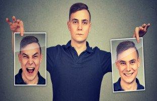 أعراض اضطراب الشخصية الحدية وعلاجه
