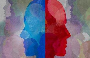 أمراض نفسية نادرة وأغرب الاضطرابات النفسية