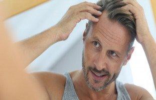 أزمة منتصف العمر عند الرجال ومظاهر جهلة الأربعين