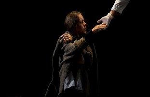 خطوات علاج الإدمان على المخدرات ومراحل معالجة الإدمان
