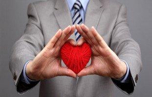 كيف تكتشف شغفك وكيف يؤثر الشغف على خيارتك؟
