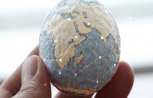 بحث عن العولمة أسباب العولمة ونتائجها وأنواعها