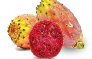 فوائد فاكهة الصبار والعناصر الغذائية في التين الشوكي