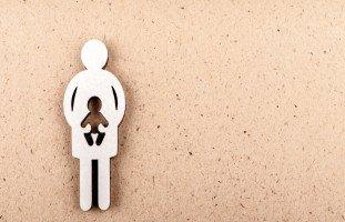 الإجهاض وآثاره النفسية على المرأة