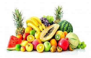 رؤية الفواكه في المنام وتفسير حلم الفاكهة بالتفصيل