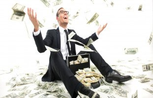كيف تصبح غنياً؟ أفكار ونصائح تجعلك ثرياً