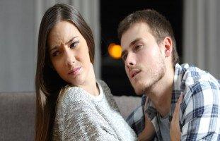 ممارسة الجنس قبل الزواج بين الرغبة والأضرار