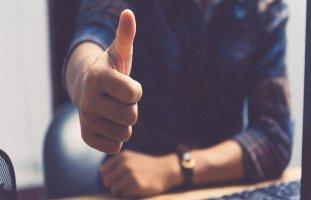 كيف أكون إيجابياً؟ نصائح لتطوير التفكير الإيجابي