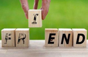 علامات انتهاء الصداقة وأسباب فشل الصداقة