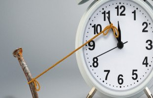 9 خطوات فعالة للتخلص من مشكلة التسويف والتأجيل