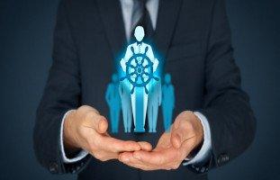 كيف أكون مديراً ناجحاً؟ 8 أسرار من فن الإدارة