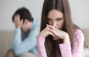 نفسية الزوجة بعد الخيانة وتأثير الخيانة على المرأة