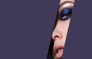أضرار المكياج ومستحضرات التجميل على البشرة والصحة