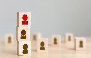 صفات الشخصية القيادية وتنمية شخصية القائد