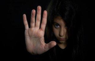 فرنسا تحدد سن 13عاماً لممارسة الجنس مع طفل بالتراضي!