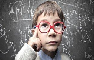 كيف تطوّر ذكاء طفلك؟