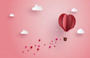 مفهوم الرومنطيقية وصفات الشخص الرومانسي