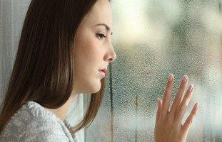 التغلب على مشاعر الحزن بعد الفقد والنهوض من جديد