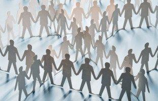 مفهوم التكافل الاجتماعي وطرق تحقيقه
