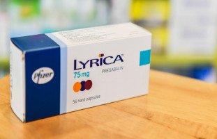 إدمان حبوب ليريكا Lyrica وعلاج إدمان ليريكا في المنزل