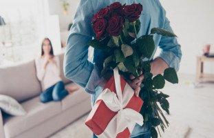 ماذا تريد المرأة من الرجل في حياتها؟