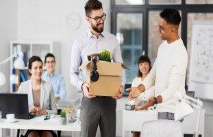 كيف أنجح في عملي الجديد؟ نصائح للموظف الجديد