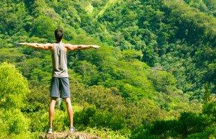 فوائد الصيام السحرية لجسم الإنسان