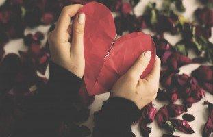 علامات موت الحب بعد الزواج