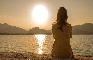 علامات اكتئاب الصيف الموسمي وطرق علاج كآبة الصيف