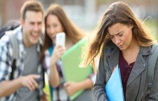 التنمر في الجامعات وتأثير التنمر على الطالب الجامعي