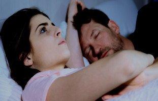 أسباب عدم رغبة الزوج بالجماع وامتناع الزوج عن الجنس