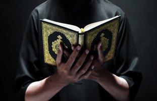 تفسير رؤية قراءة القرآن في المنام بالتفصيل