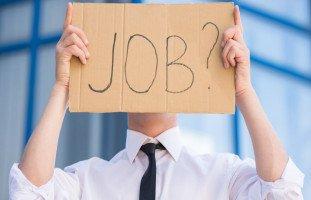 حلول عملية للحد من مشكلة البطالة