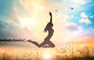 مفهوم الاستقلال العاطفي وخطوات تقليل الاعتماد العاطفي