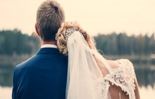 تفسير رؤية العروس في المنام ورمز العروسة في الحلم
