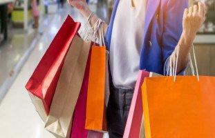 هوس التسوق والشراء وعلاج إدمان التسوق