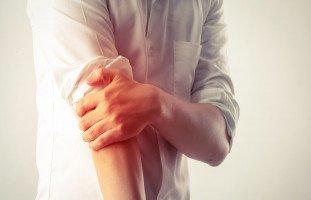 رهاب الألم Algophobia والخوف المرضي من الأوجاع