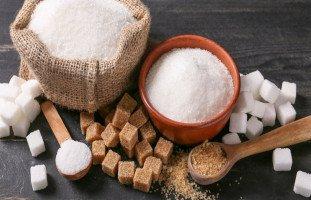 تفسير رؤية السكر في المنام وحلم أكل السكر