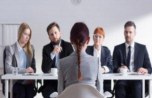 إجابة سؤال مقابلة العمل أين ترى نفسك بعد 5 سنوات