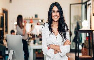 10 خطوات لرفع الاستحقاق وزيادة الثقة بالنفس