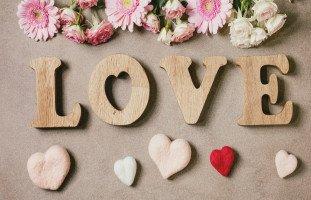 أصناف الحب الاثنا عشر وحاجتنا للحب